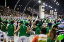 20180113-cjpress-carnaval-ensaio-vila-maria-2889