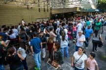 20180117-cjpress-filas-vacinacao-4849