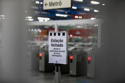 20180118-cjpress-greve-metro-barrafunda-5393