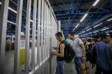 20180118-cjpress-greve-metro-barrafunda-5424