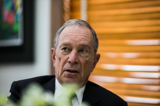 20180131-cjpress-michael-bloomberg-1537
