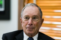 20180131-cjpress-michael-bloomberg-1552
