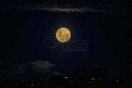 20180131-cjpress-super-lua-1951