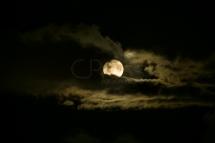 20180131-cjpress-super-lua-1968