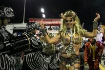 20180209-cjpress-carnavalsp-independente-5230