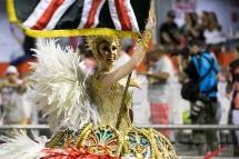20180209-cjpress-carnavalsp-independente-7956