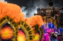 20180209-cjpress-carnavalsp-independente-8074