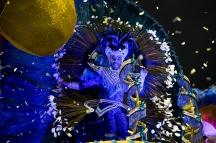 20180209-cjpress-carnavalsp-mancha-9026