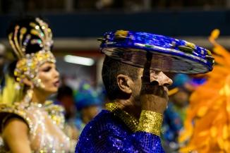 20180209-cjpress-carnavalsp-peruche-8339