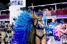 20180209-cjpress-carnavalsp-rosas-0245