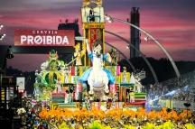 20180209-cjpress-carnavalsp-tom-0393