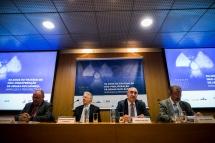00-20180306-cjpress-debate-fhc-2270