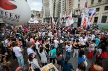 20180322-cjpress-protesto-023