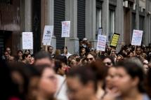 20180322-cjpress-protesto-025