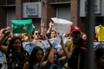 20180322-cjpress-protesto-028