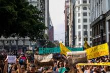 20180322-cjpress-protesto-029