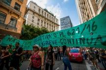 20180322-cjpress-protesto-030