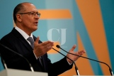 Geraldo Alckmin(PSDB)
