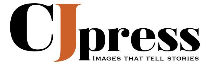 CJPress